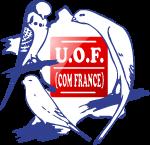 Logouof